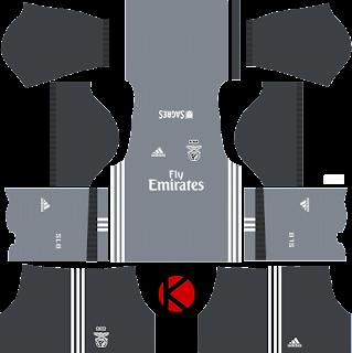 SL-benfica-adidas-kits-2017-2018-%2528away%2529