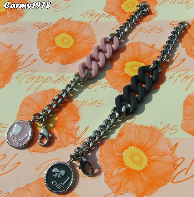 bracciali-shocking-braceletes