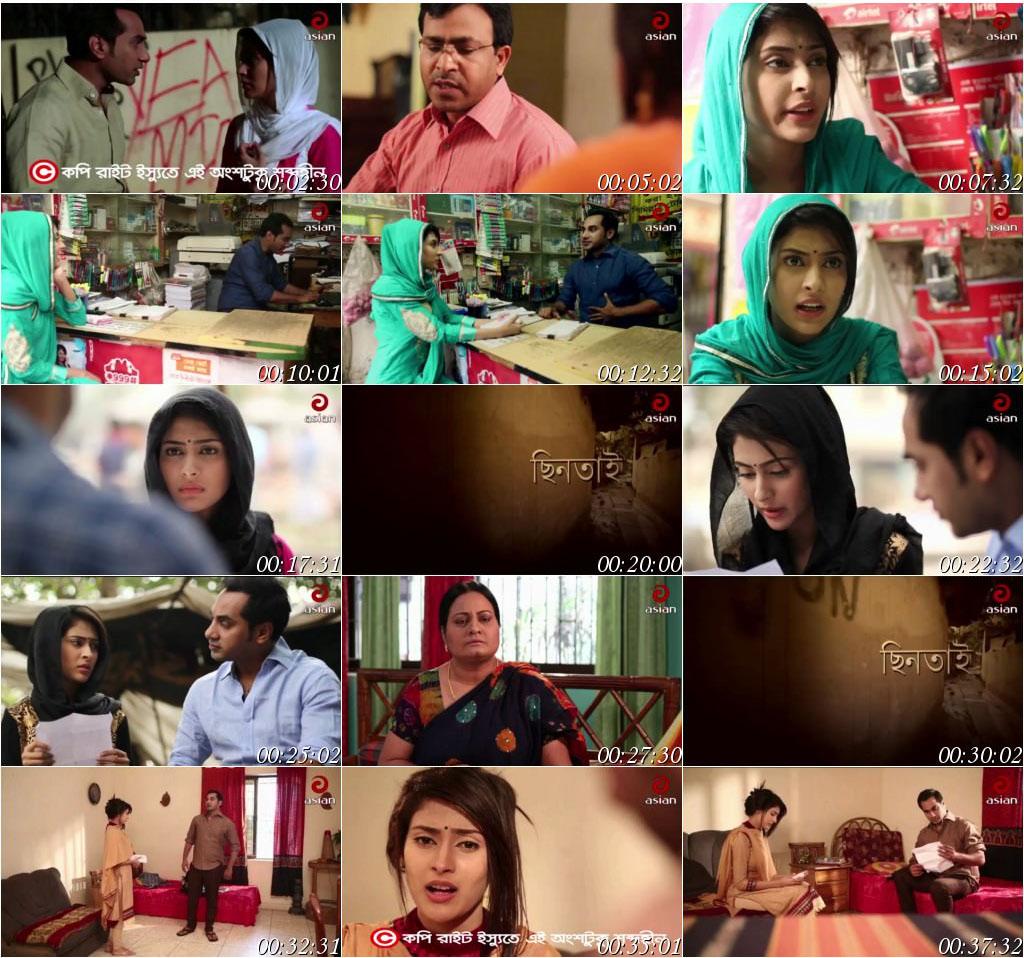 Bangla New Xxx Vidéo 2018 Vidéo Entière New 18 Bd Télécharger-5363