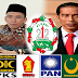 Statement TGB Gemparkan Perpolitikan Seantero Nusantara