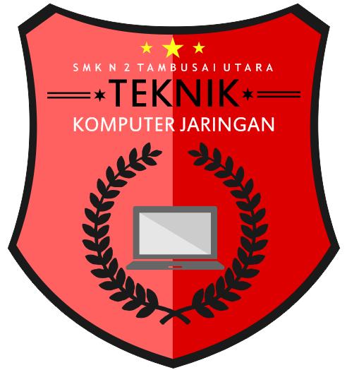 Kumpulan Logo Gambar Dan Lambang Tkj Paling Keren