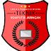 Kumpulan Logo, Gambar dan Lambang TKJ paling Keren