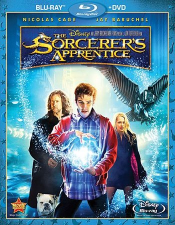 the sorcerers apprentice full movie in hindi free download 480p
