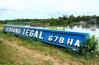 http://www.teluklove.com/2017/05/destinasti-objek-wisata-bendung-tegal.html