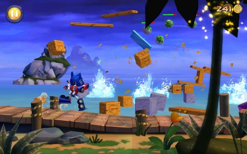 Free Download Angry Birds Transformers v Angry Birds Transformers v1.36.3 Mod Apk (Unlimited Coins)