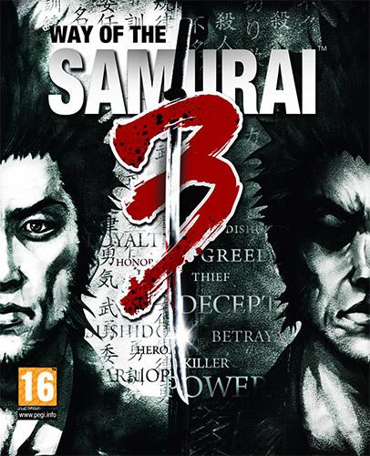 way of the samurai 4 torrent