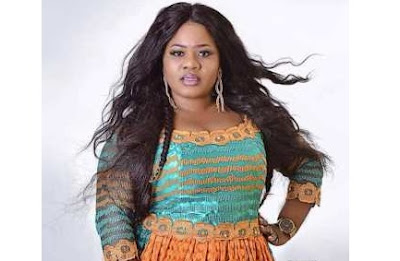 Obaapa Christy — Ma Enye Yie (Mp3 Download)