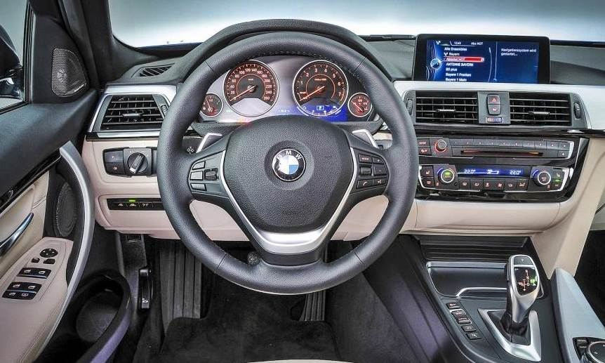 2018 bmw series 3. delighful 2018 2018 bmw 3 series release date throughout bmw series