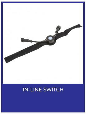 IN-Line Switch