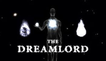 The Dreamlord PC Full