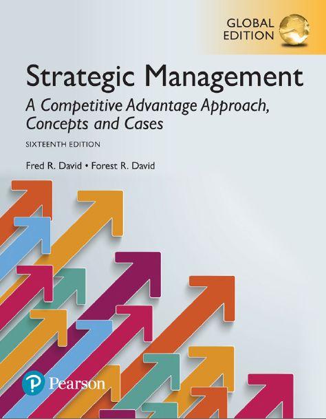 Manajemen keuangan ebook download