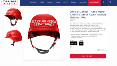 https://babylonbee.com/news/more-protective-maga-helmets-now-available-for-trump-supporters-brave-enough-to-go-out-in-public/