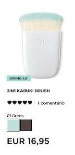 http://www.kikocosmetics.com/pt-pt/acessorios/pinceis/pinceis-para-rosto/3In1-Kabuki-Brush-01/p-KC0430501100144