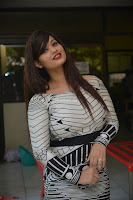 Himani in a skin tight short backless dress cute Beauty ~  Exclusive Celebrities Galleries 023.JPG