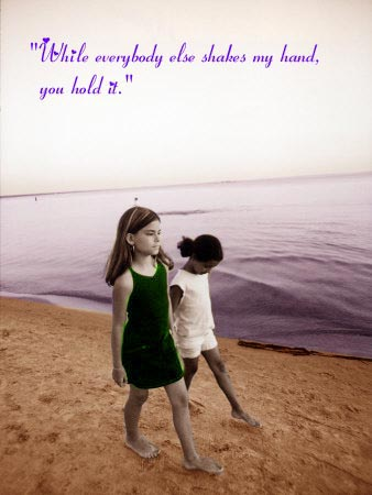 special happy friendship day 2012 greetings sms quotes