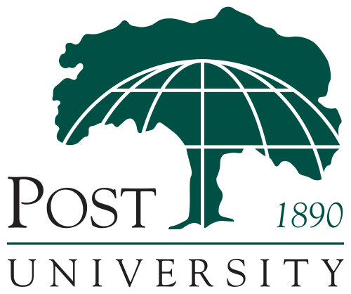 Just Pictures Wallpapers: Post University (Connecticut