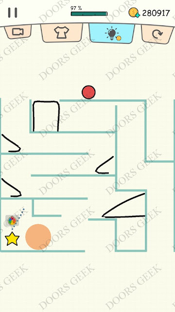 Hello Stars Level 179 Solution, Cheats, Walkthrough 3 Stars for Android and iOS