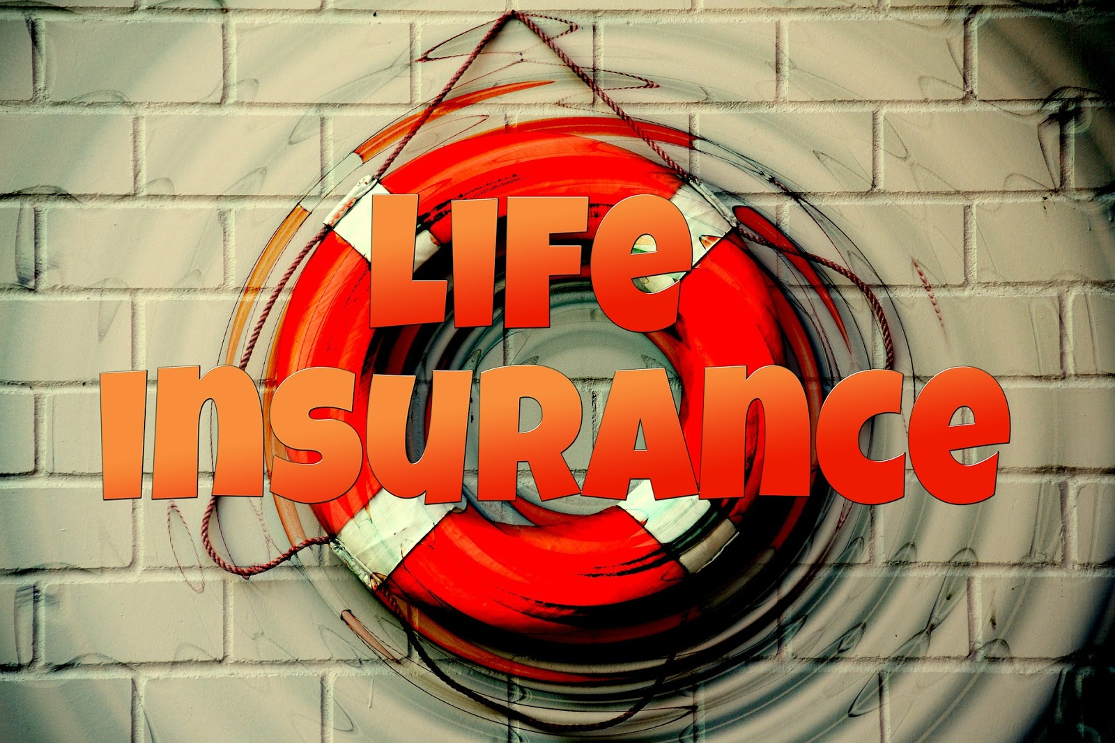 Compare Life Insurance Quotes Online How Comparing Life Insurance Quotes From Online Resources Help You