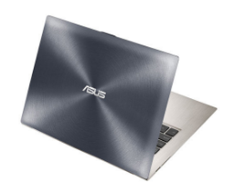 Download ASUS ZenBook UX32VD Drivers For Windows 7 64bit