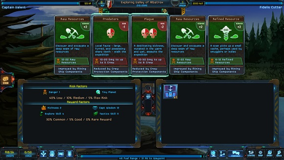 star-traders-frontiers-pc-screenshot-www.ovagames.com-1