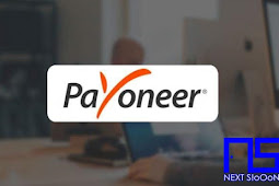 Create a Payoneer Account and Get a Free Debit Card