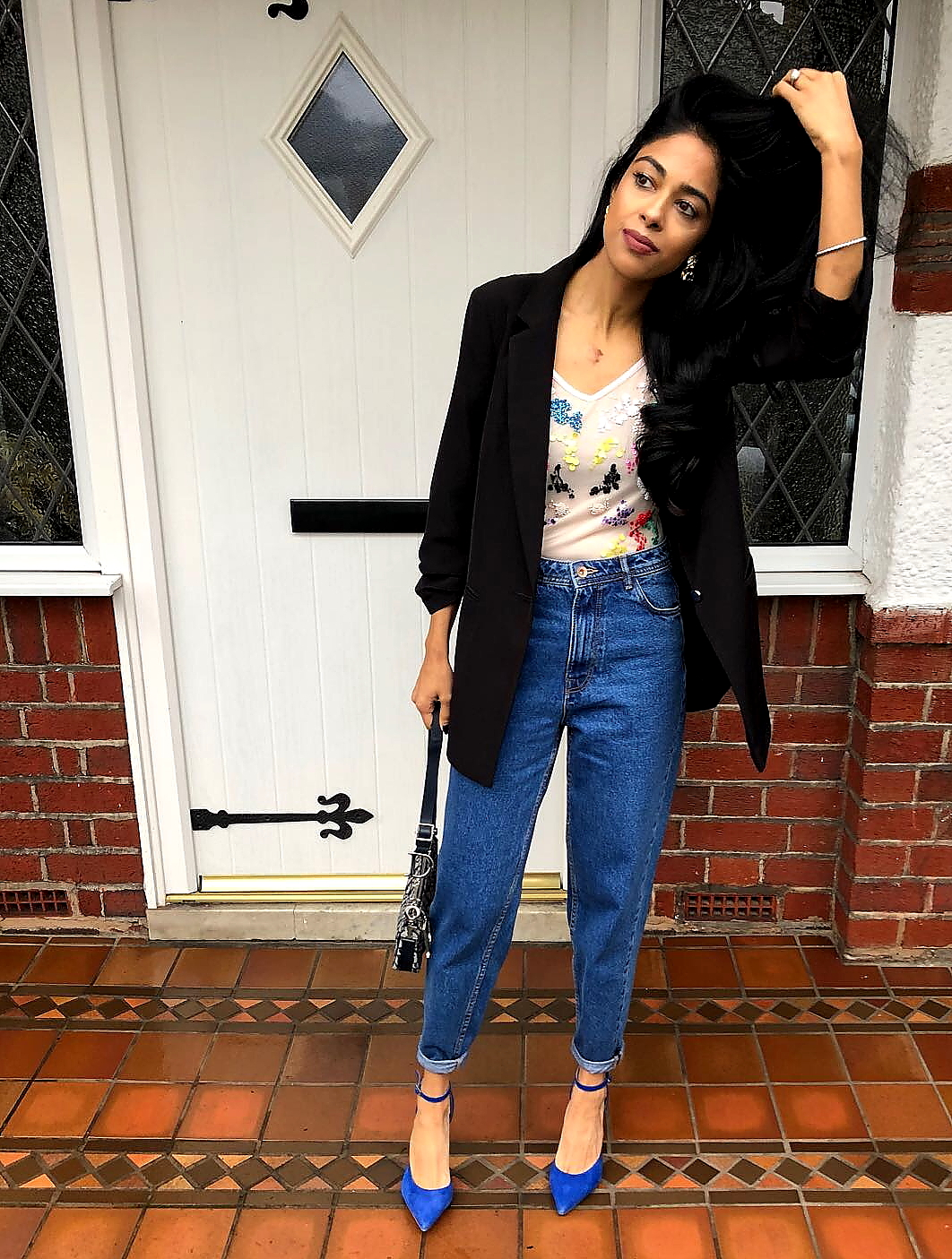 New Years Eve Outfit Ideas The Style Count