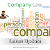 Clarification with regard to Companies (Accounting Standards) Amendment Rules, 2016