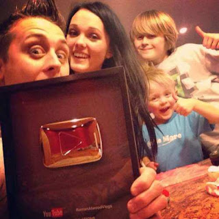 Roman-Atwood-Wiki-Age-Girlfriend-Height-Networth