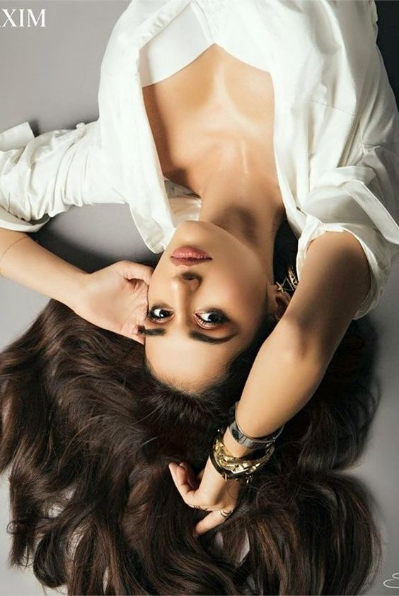 Disha patani wiki| wallpapers | about | Instagram | movies