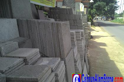 Jual Batu Alam Terlengkap Di Jakarta