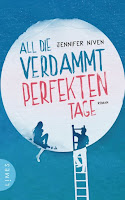 http://jessiesbuecherkiste.blogspot.de/2016/03/rezension-all-die-verdammt-perfekten.html