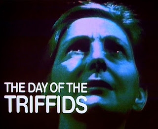 The Day of the Triffids (1981)