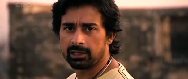Taur Mitran Di (2012) Full Punjabi Movie 300MB Compressed PC Movie Free Download