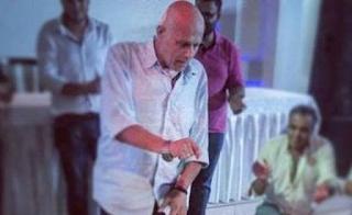 Πάτρα: «Γιατρέ μου αυτός ο άτιμος βήχας συνεχίζεται» – Η τραγωδία του Πάσχα που συγκλονίζει