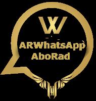 ARWhatsApp v6.00 WhatsAppMods.in