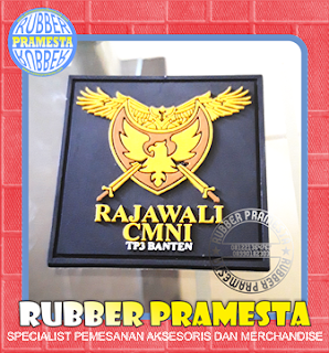 PATCH RUBBER MILITERY | PATCH RUBBER ABRI | PATCH RUBBER CUSTOM