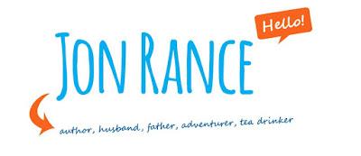 Jon Rance