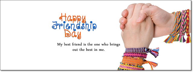 friendship day 2016 pictures