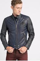 geaca-piele-barbati-answear-collection15