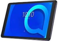 Alcatel 1T 10 (2019) 32 GB