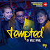 Audio   Willy Paul–Tempted