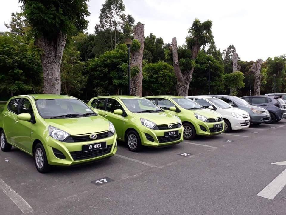 Langkawi Car Rental Kereta Sewa Murah Langkawi 60175469697 Daffi