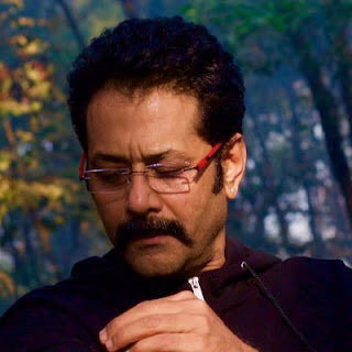 Deepraj Rana age, wiki, biography