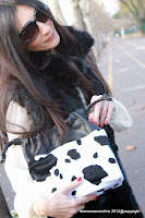 fashion, fashion blog, fashionblogger, look, outfit, diyblog, diy blogger