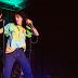 Gig Review: E^ST | Oxford Circus | Sydney | 1.12.17