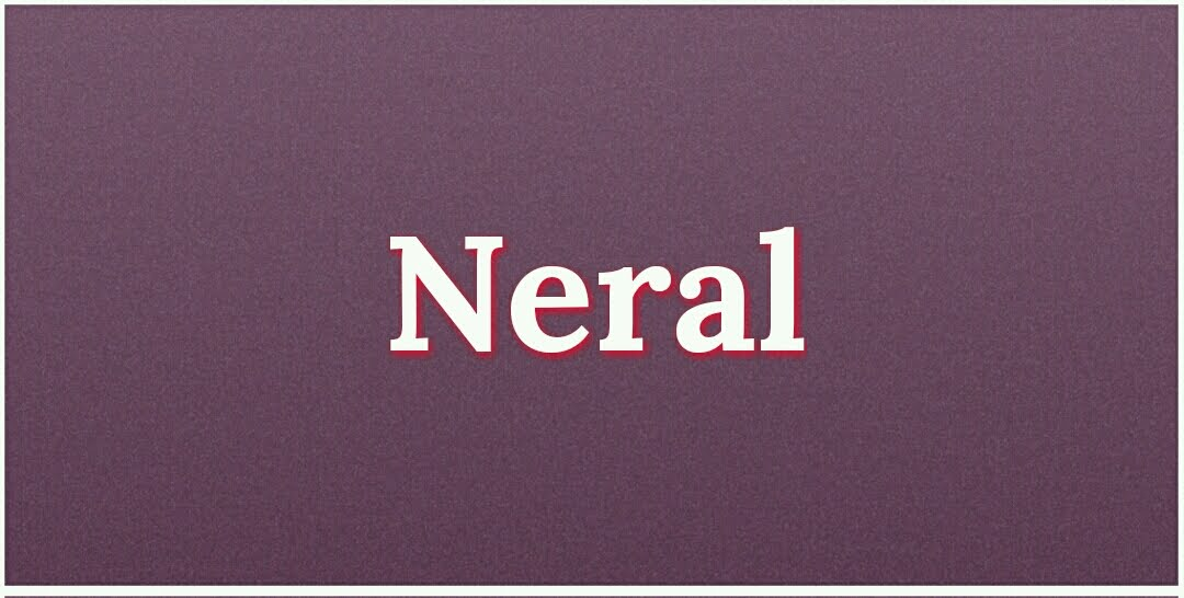 Neral