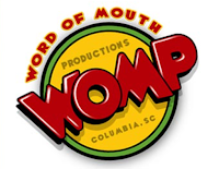http://www.wordofmouthproductions.org/ourstory.html