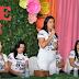 Prefeitura de Pilõezinhos promove Festa das Mães