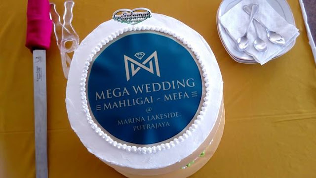 mega wedding_mrspuex