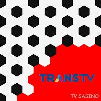 Streaming TRANSTV